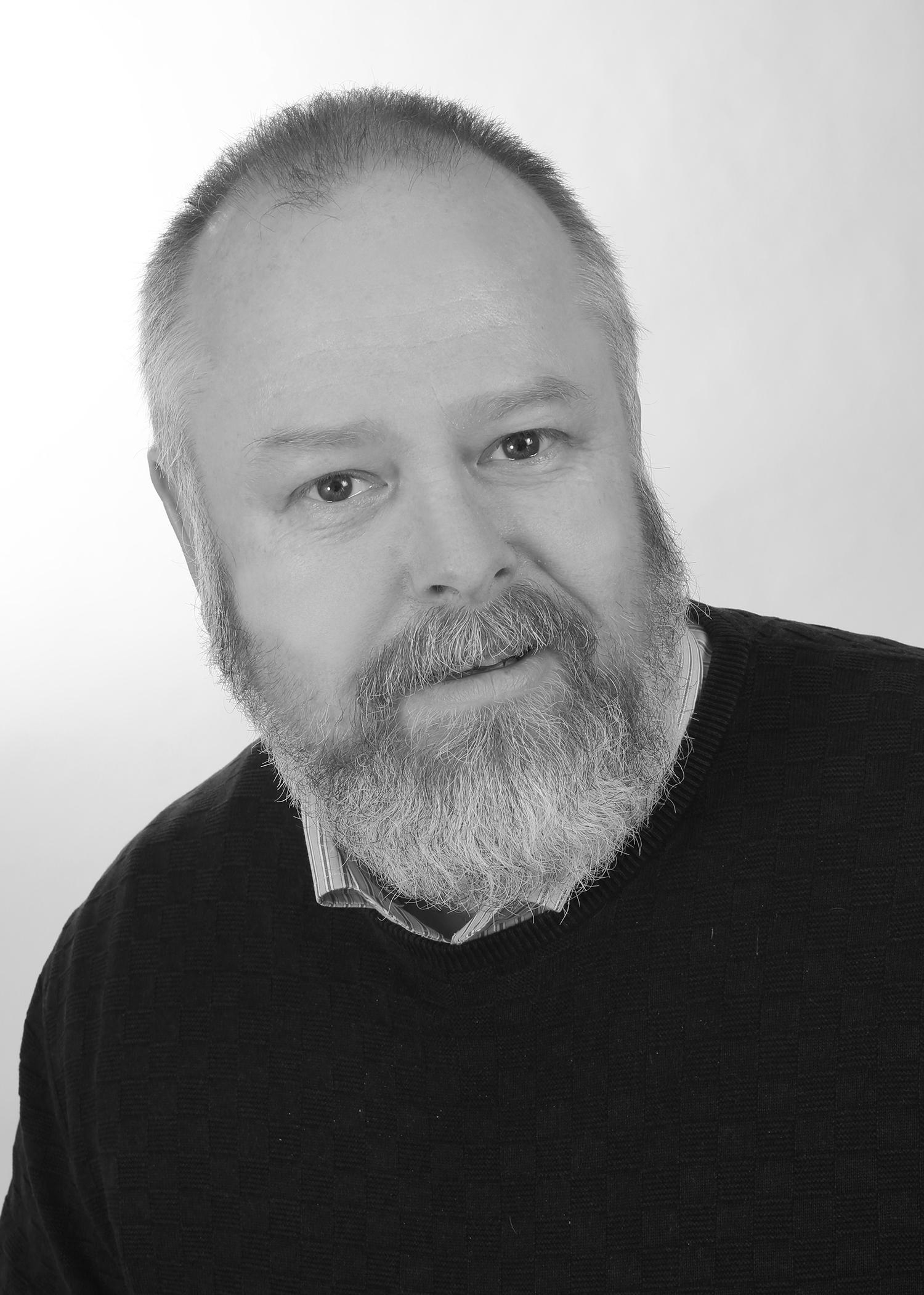 Steffen Kröplin