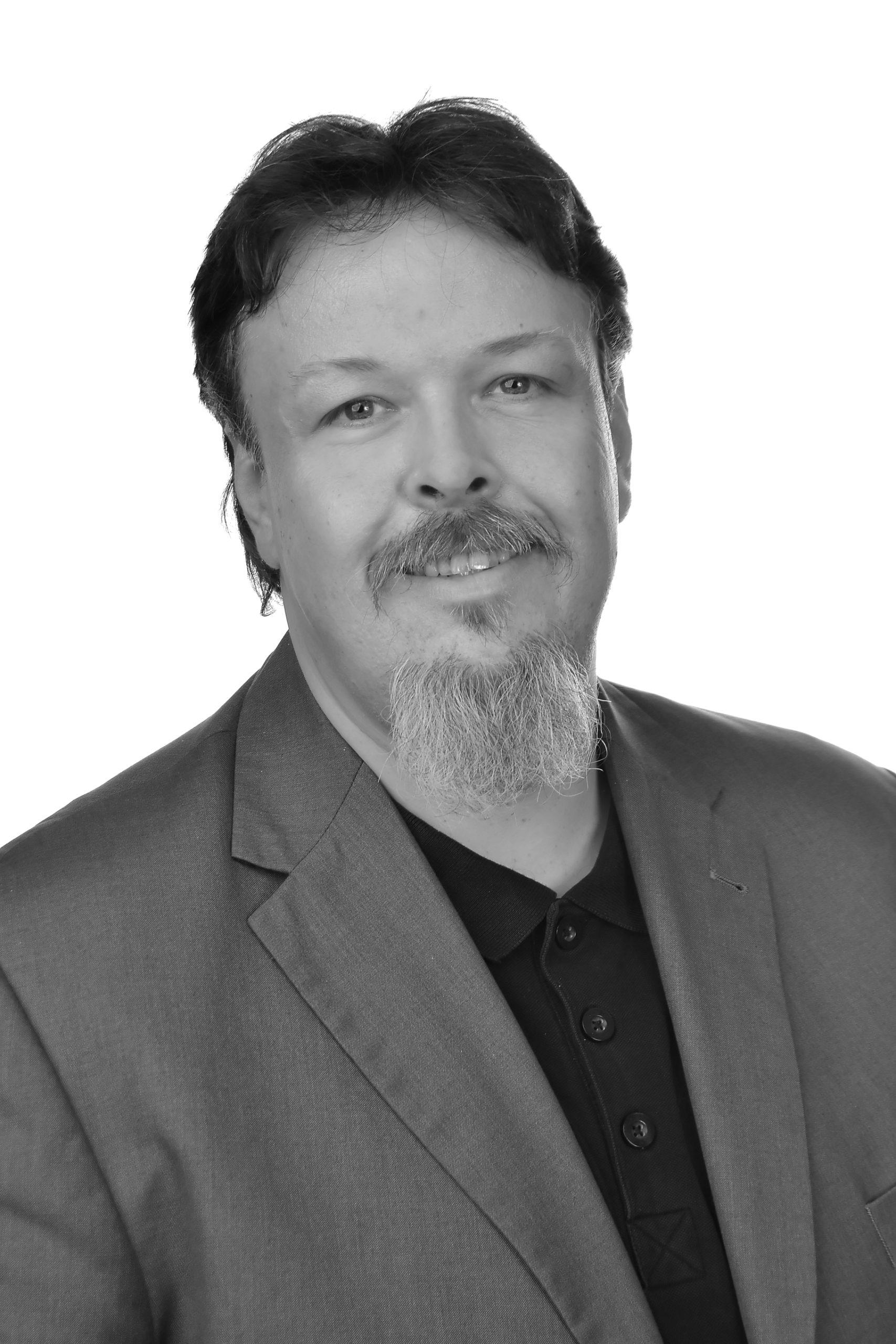 Richard Obitz