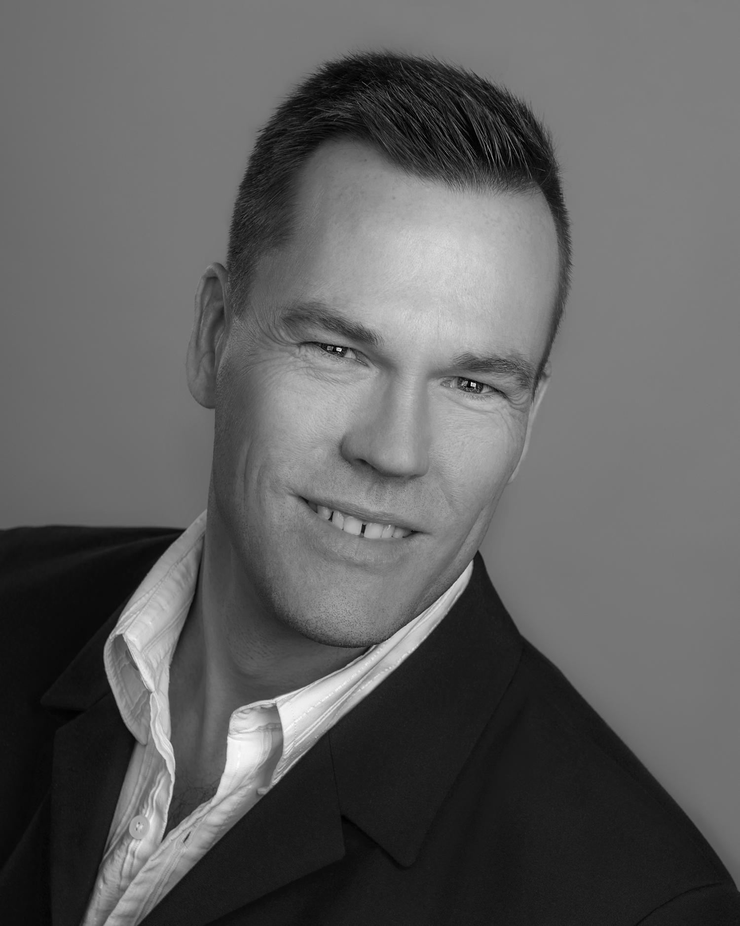 Marco Swantusch