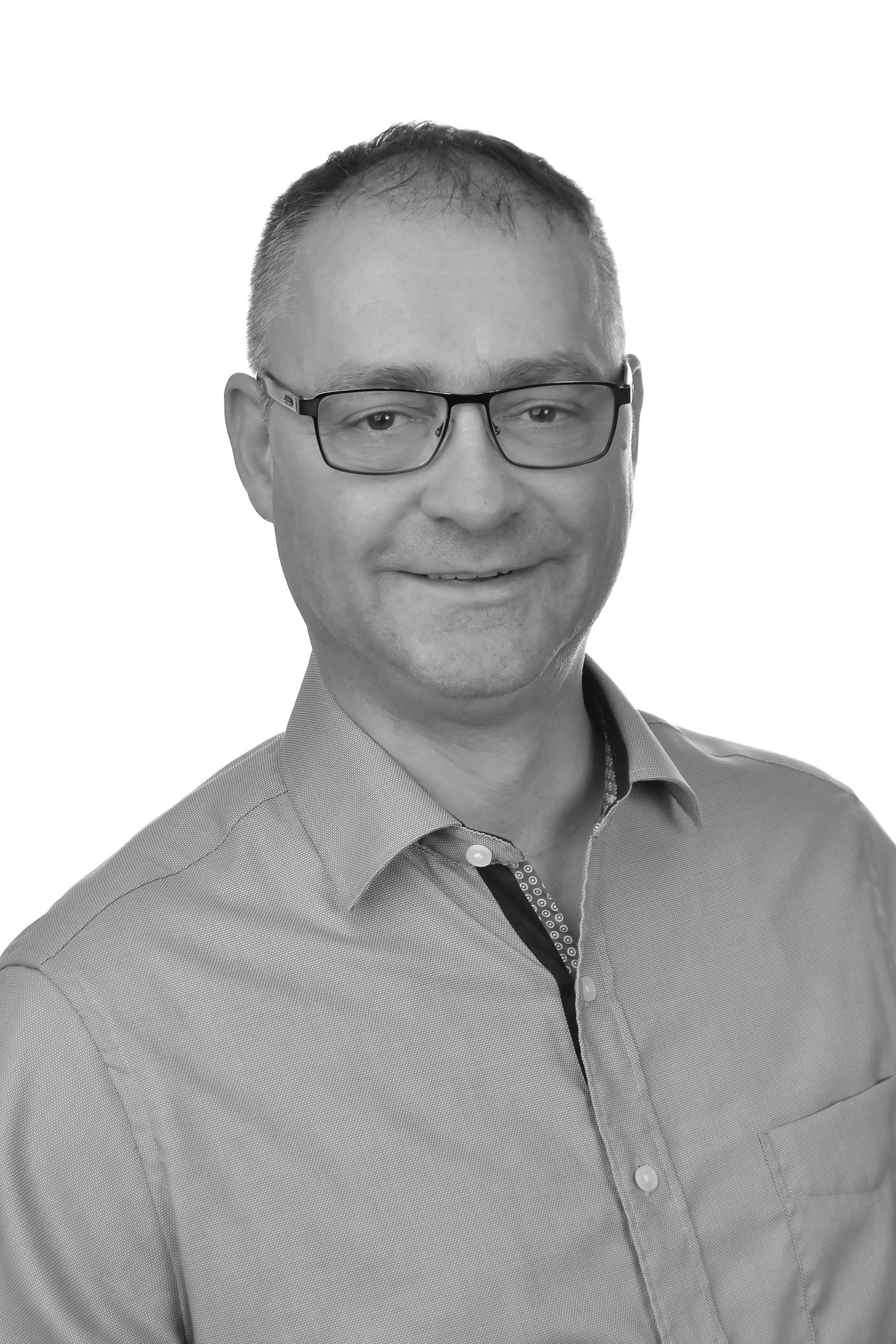 Jan Teuner
